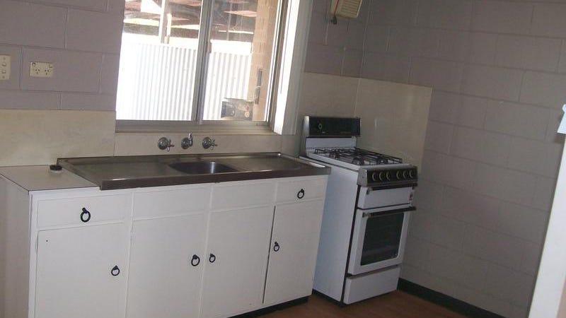 4 Campaspe Court, Kambalda West, WA 6442