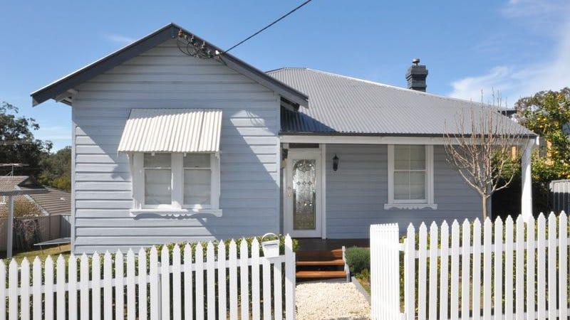 4 Mayfield Street, Cessnock, NSW 2325