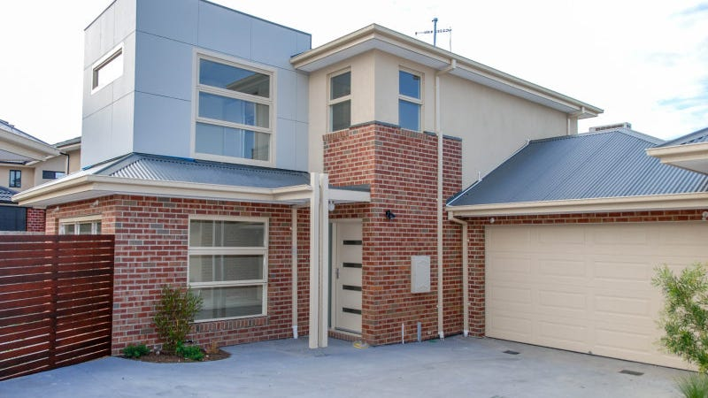 3/5 East Court, Keysborough, Vic 3173