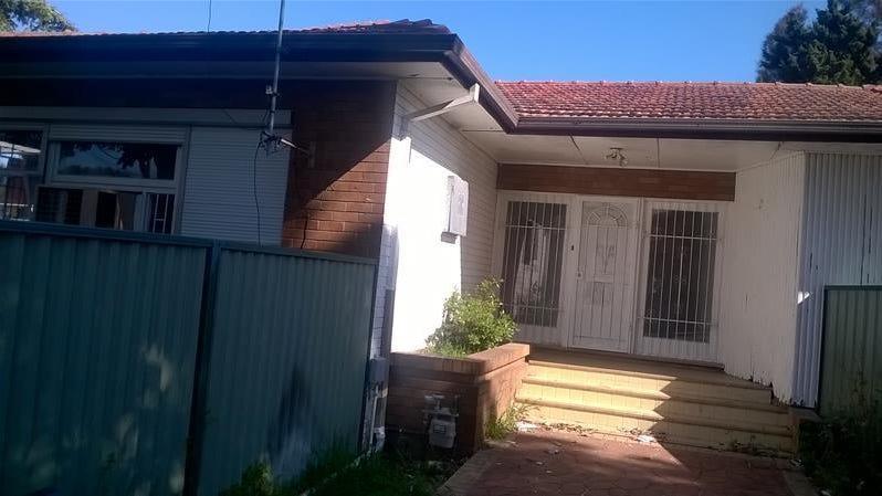 9A Wellington Road, Auburn, NSW 2144