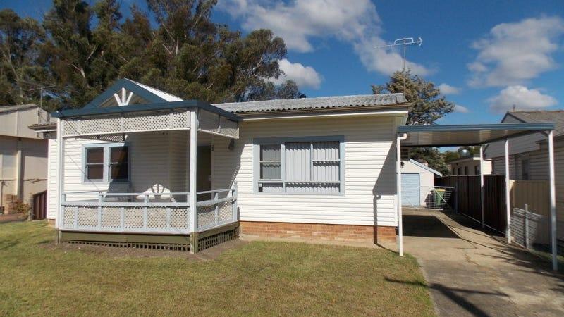 22 Dorset Street, Cambridge Park, NSW 2747
