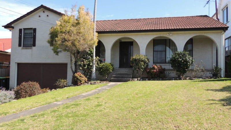16 Miamba Avenue, Carlingford, NSW 2118