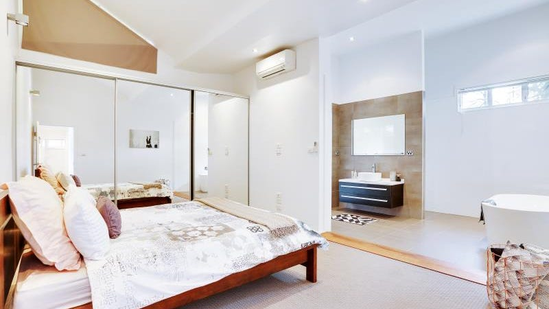 61 Andrew Road, Valentine, NSW 2280