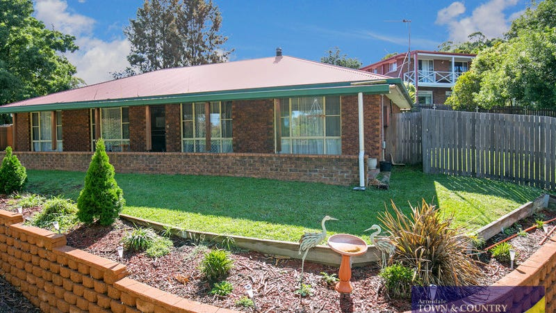41 Ash Tree Drive, Armidale, NSW 2350