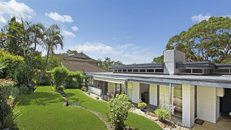 26 Parni Place, Frenchs Forest, NSW 2086