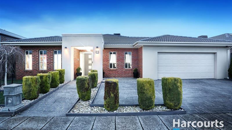 7 Farmhouse Boulevard Epping
