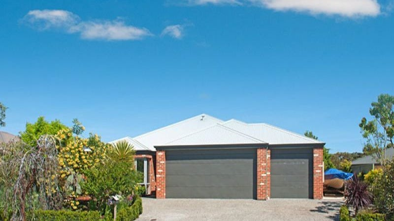 13 Fieldwall View, Vasse, WA 6280