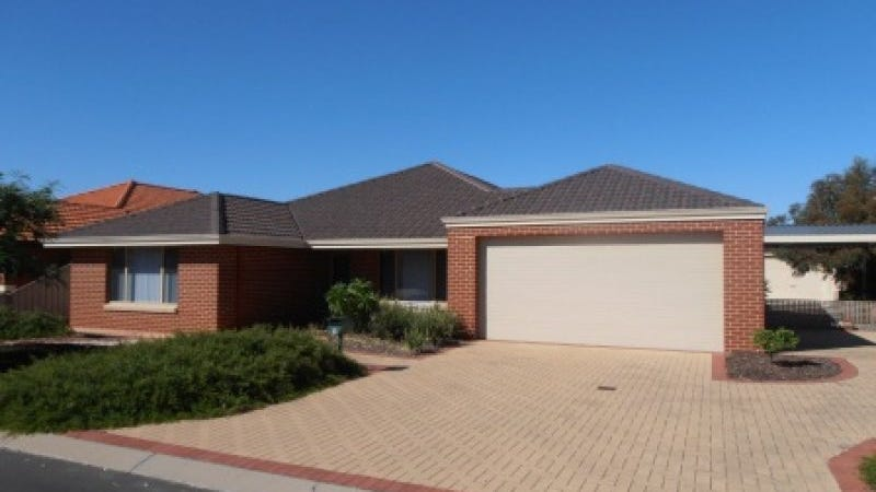 17 Tanzanite Road, Australind, WA 6233