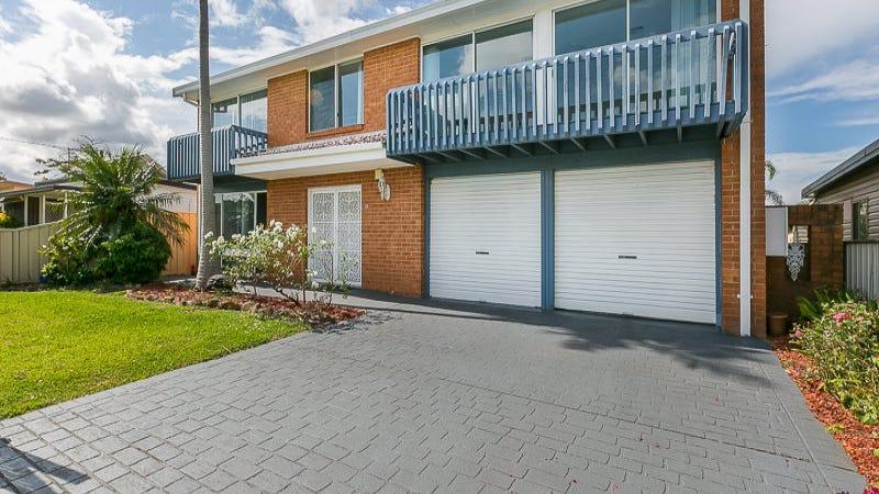 13 Clucas Avenue, Gorokan, NSW 2263