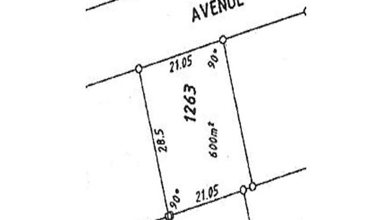 48 Ashmore Avenue, Canning Vale, WA 6155