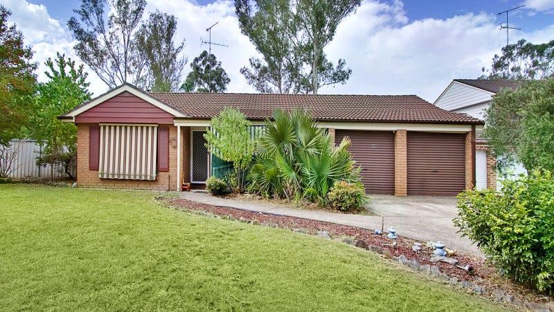 16 Rich Close, Bligh Park, NSW 2756