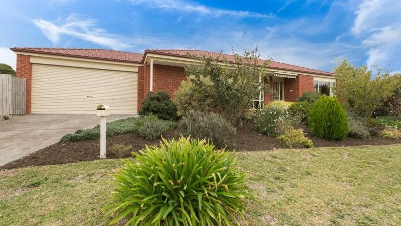 1 Lemongrass Court, Baxter, Vic 3911
