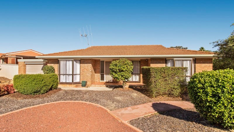 2/21 Mayfield Parade, Strathdale, Vic 3550