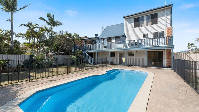 14 Fuller Street, Arrawarra Headland, NSW 2456