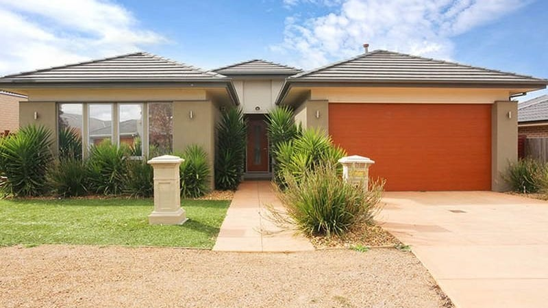 4 Riverglades Drive, Point Cook, Vic 3030