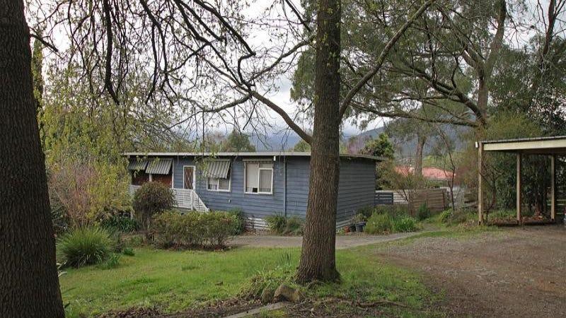 37 Badger Creek Road, Healesville, Vic 3777