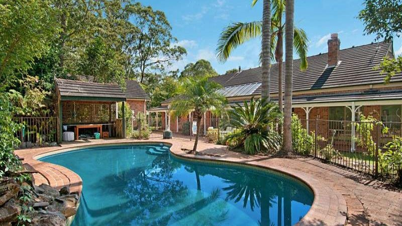 62 Pomona Road, Empire Bay, NSW 2257