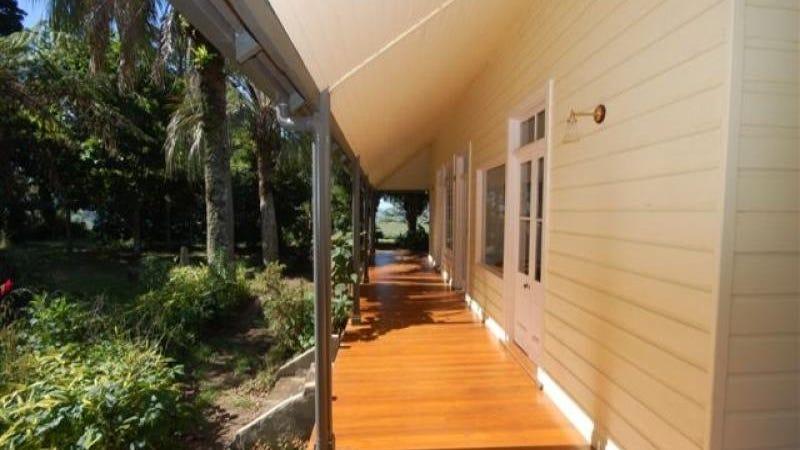 502 Rocky Creek Road, Bielsdown Hills, NSW 2453