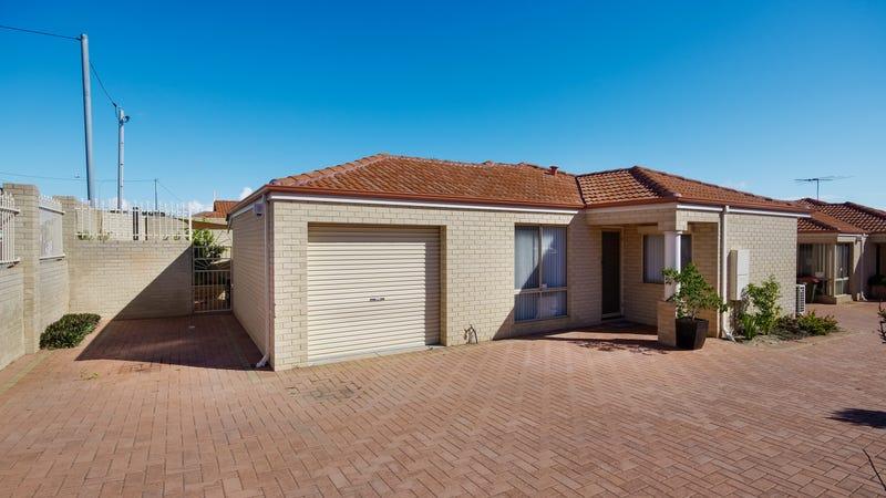 35A Flinders Street, Yokine, WA 6060