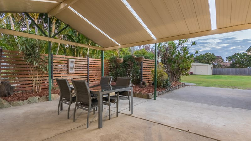 1 bulic court glass house mountains qld 4518