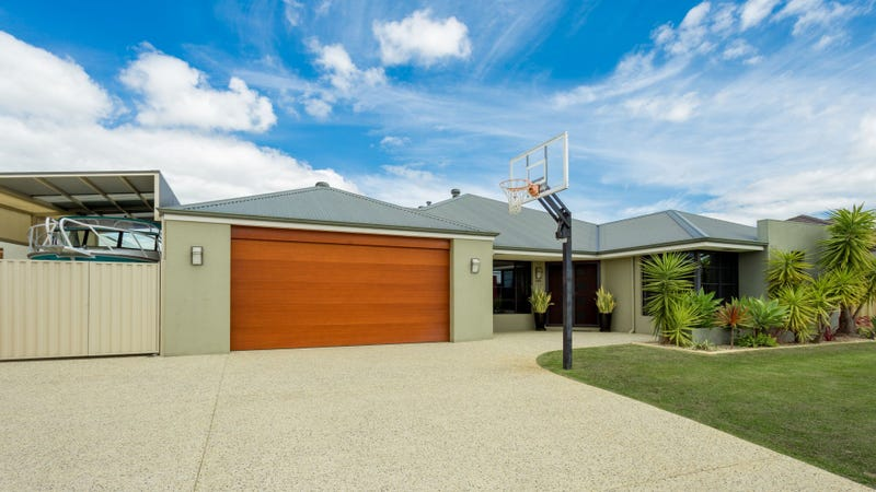 24 Kalang Way, Millbridge, WA 6232