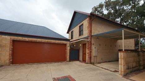 7C Radford Place, Safety Bay, WA 6169