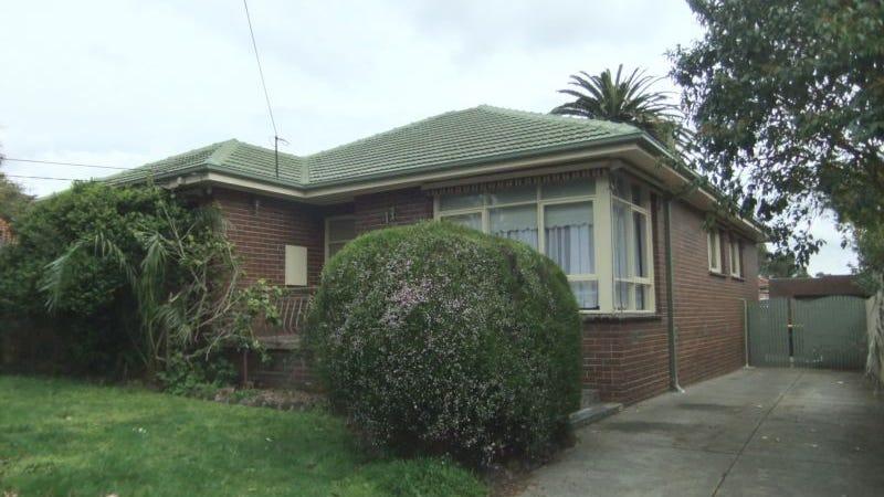 17 Raymond Court, Oakleigh, Vic 3166