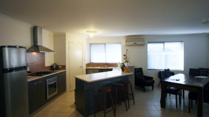 292 Durlacher Street, Mahomets Flats, WA 6530