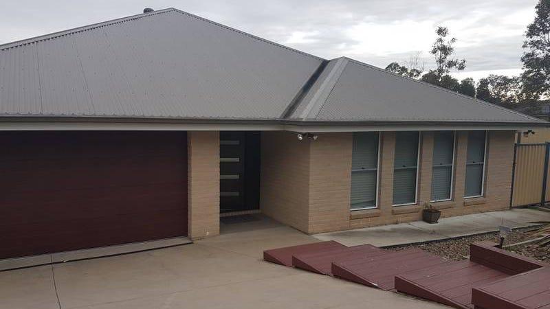 7 Seacres Close, Wadalba, NSW 2259