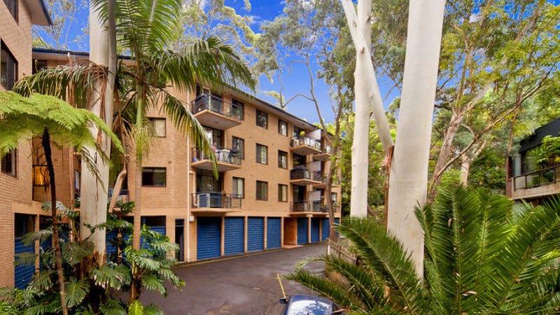 15/2 Peckham Avenue, Chatswood, NSW 2067