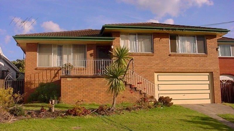78 Maple Street, Greystanes, NSW 2145