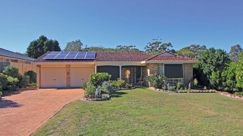 20 Portside Cres, Corlette, NSW 2315
