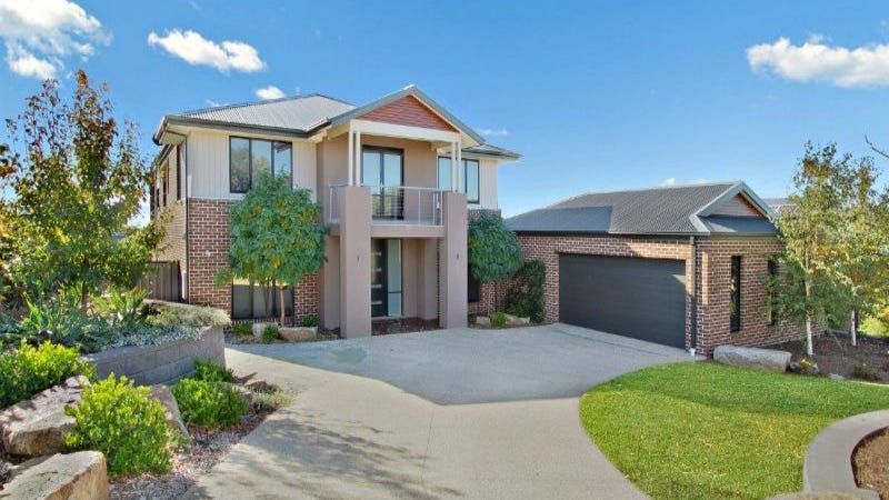 3 Nottinghill Rise, Sunbury, Vic 3429