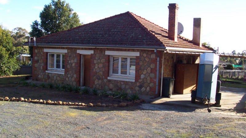 2 Pensioner Road, Kojonup, WA 6395