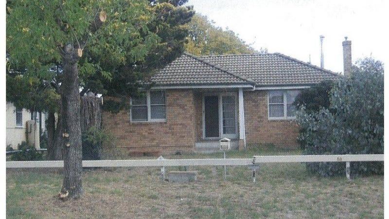 80 Albert Street, Goulburn, NSW 2580