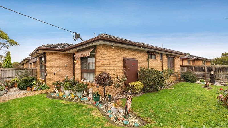 17-19 Rosebank Avenue, Clayton South, Vic 3169