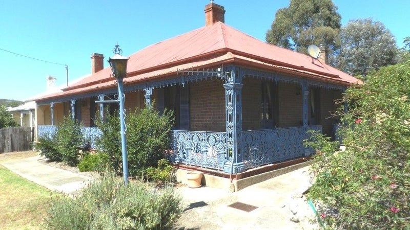 5 Lower Sterne Street, Goulburn, NSW 2580