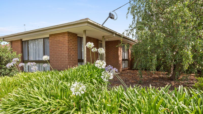 1/16 Queen Street, Hastings, Vic 3915