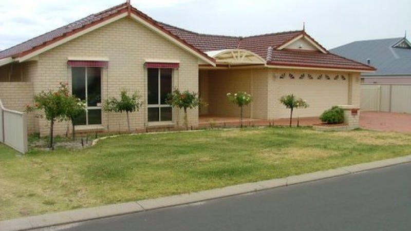 10 Jadeite Street, Australind, WA 6233