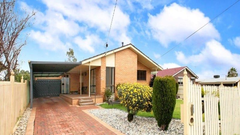 75 Almurta Avenue, Coolaroo, Vic 3048