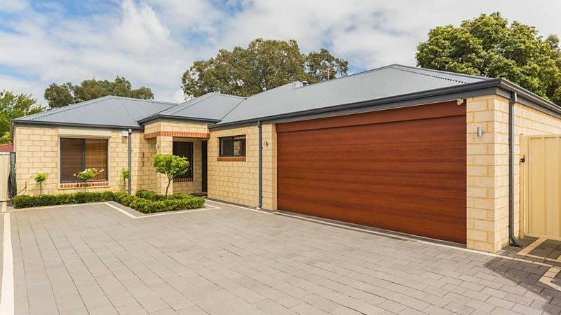 36A Lovegrove Way, Morley, WA 6062