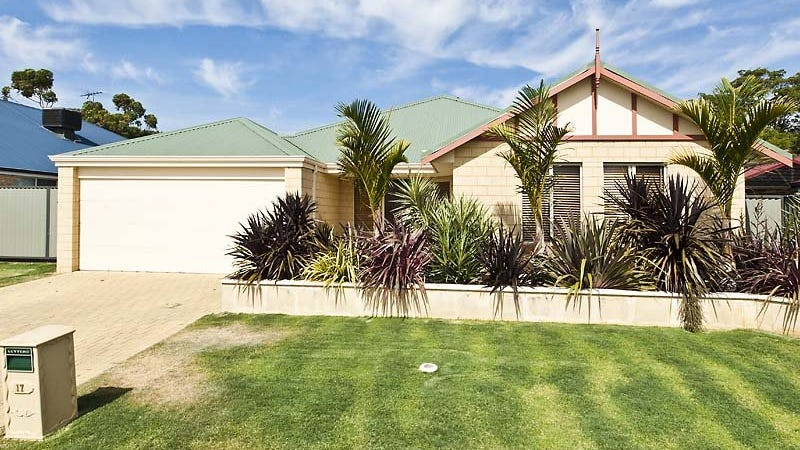 17 Knoop Drive, Byford, WA 6122