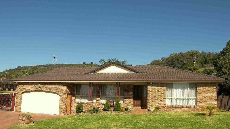 1 Hawkesbury Place, Albion Park, NSW 2527