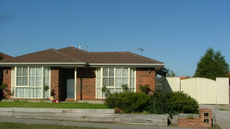 14 Ellenvale Drive, Narre Warren, Vic 3805