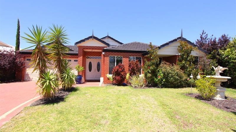 26 Travers Way, Aveley, WA 6069