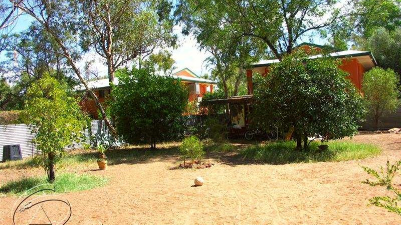 3 Strehlow Street, The Gap, NT 0870