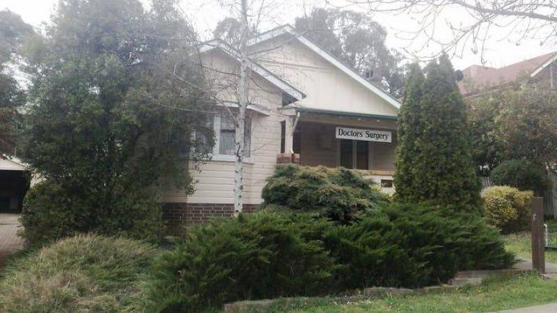 149 Jessie Street, Armidale, NSW 2350