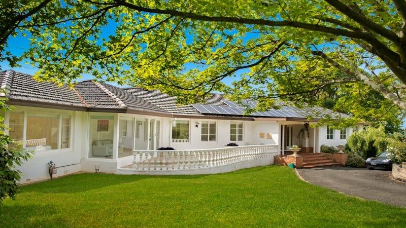 3 Merilbah Road, Bowral, NSW 2576
