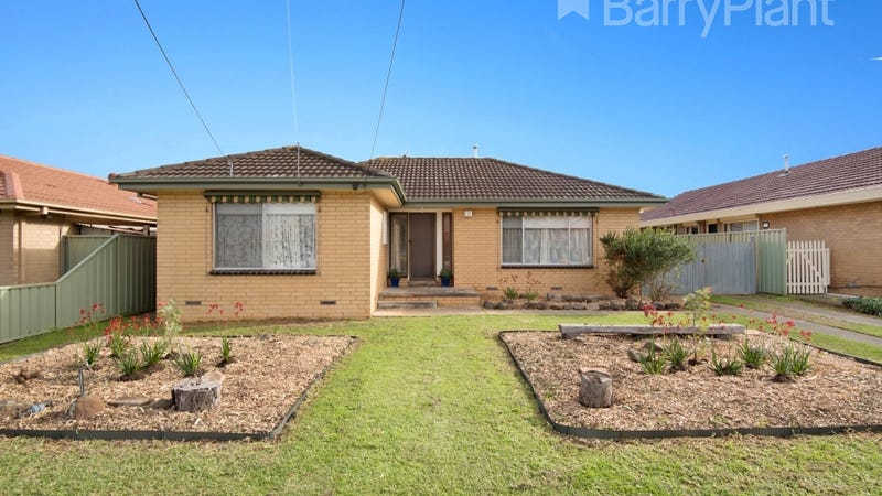 12 Bolger Cres, Hoppers Crossing, Vic 3029