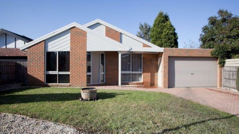 9 Pisani Court, Mill Park, Vic 3082
